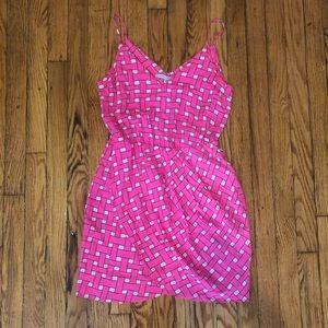 Amanda Uprichard XS dress